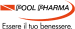Pool Pharma Logo